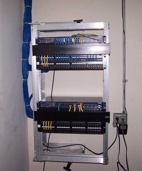 5e wiring diagram 6a wiring diagram wiring diagram